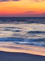 海の楽園フォト503