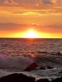 海の楽園フォト520