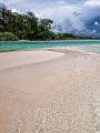 海の楽園フォト531